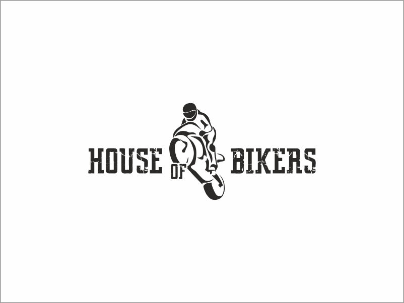 House of Bikers