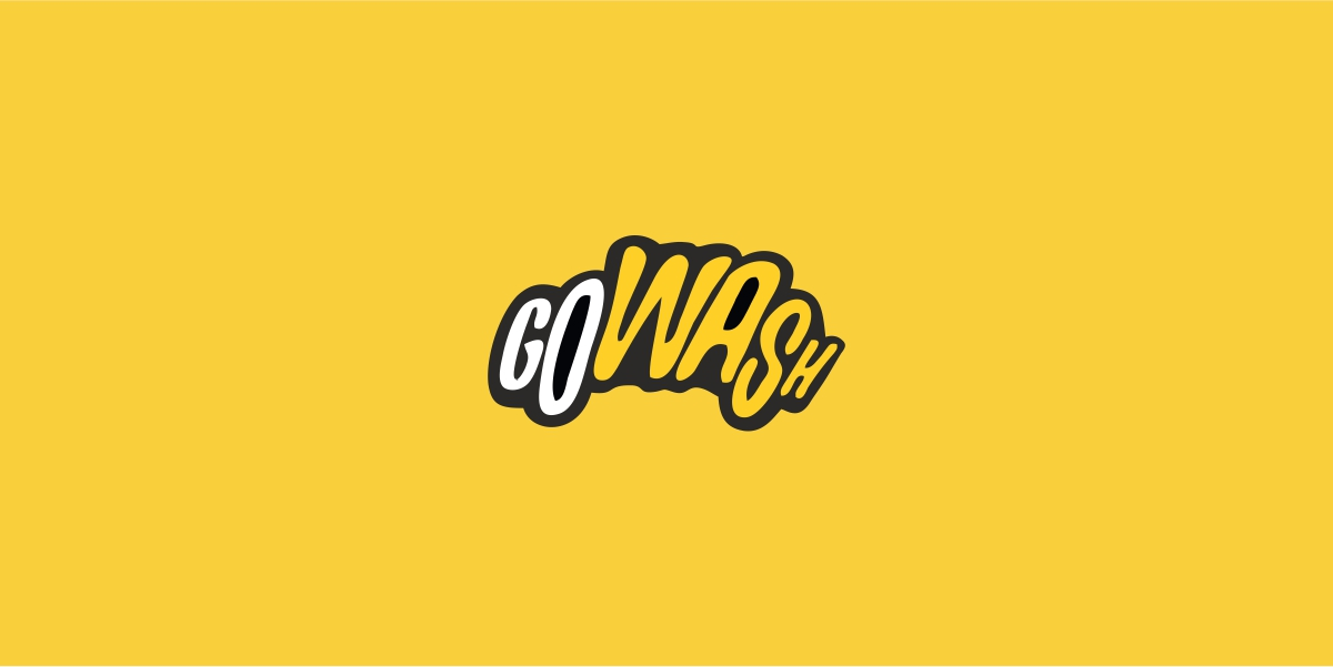 gowah logo
