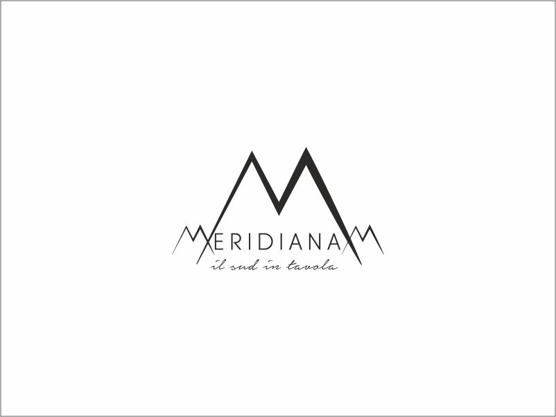 Meridianam